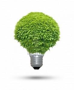 energias-renovables-e1362406662380