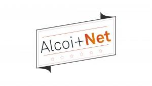 Logo Alcoi net-01