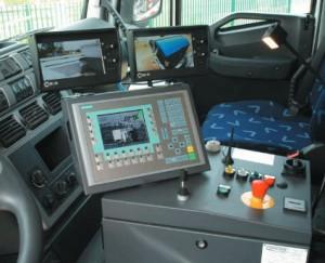 camion-basura-carga-lateral-89215-6370943